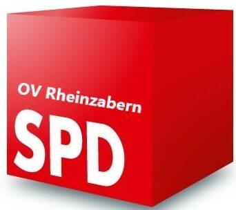 SPD Rheinzabern